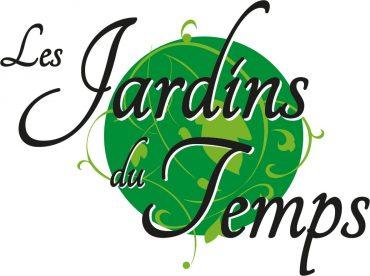 logo_jdt