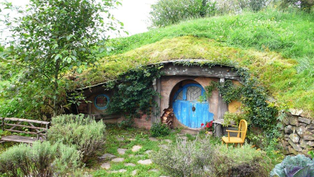 gc66zj1 12 gca15 le pays des hobbits unknown cache in franche comt 233 created by les